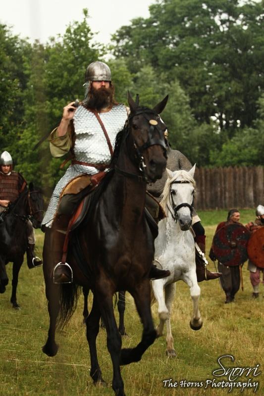 28 & 29 juin, journées vikings de Marle 10444710