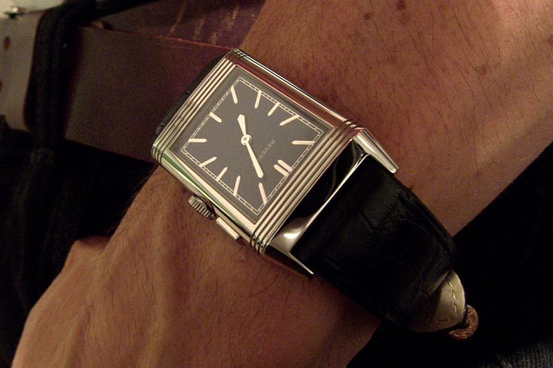 La montre du vendredi 31 octobre 2014 Rutdks10