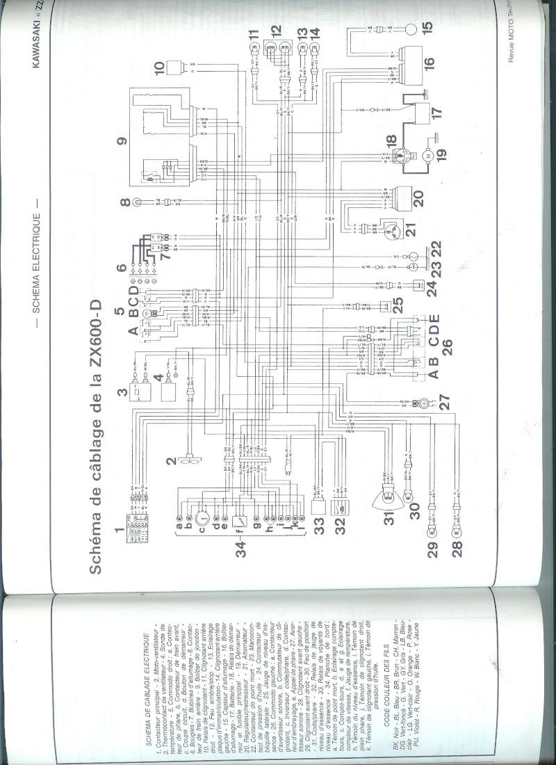 probleme electrique  Shemae10