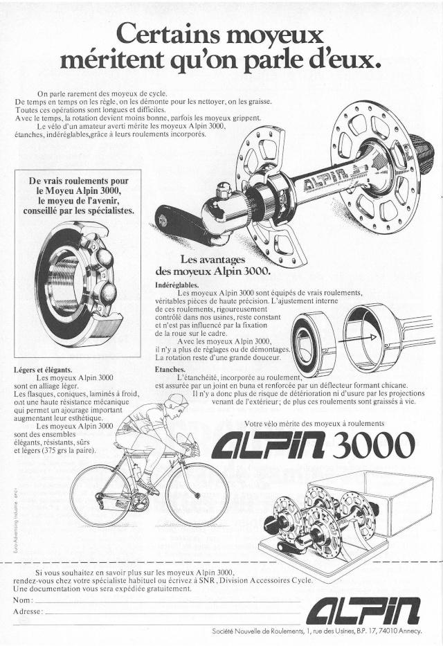 Motobécane C5 1979 N16_p310