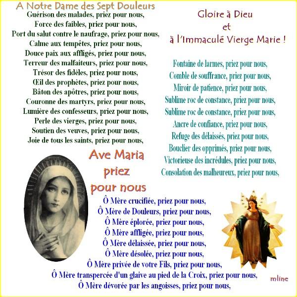 Prière à la Mère des Douleurs pour la guérison d'un malade Avec_m10