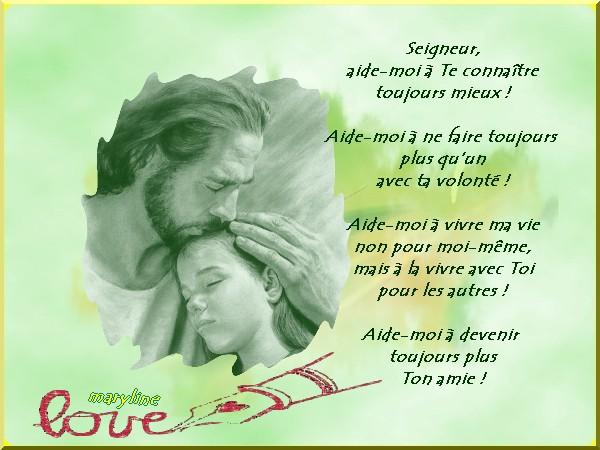 """Tendresse du jour en ce mois de Septembre """"je dis LOVE ♥...portons l'amour ♥  """" Love10"""