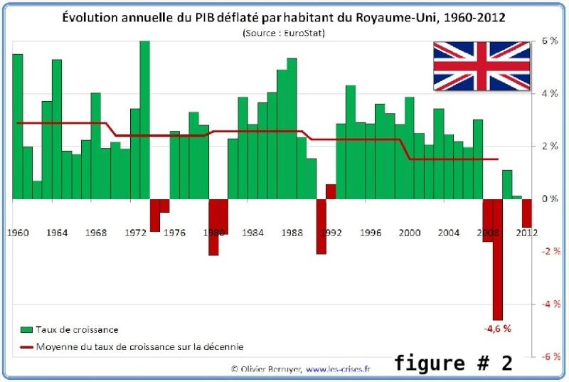 Economie, politique et subvention - Página 6 52-an-10