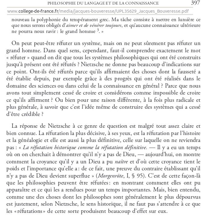Intellectuels: Complices ou innoncents? - Page 3 Jacque10