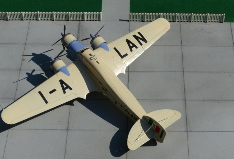 SM U-74