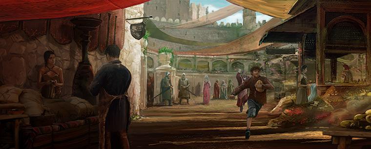 Marchands de Westeros et d'ailleurs World_11