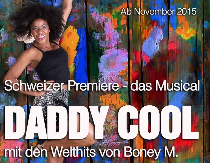 DADDY COOL - The Musical Daddy_10