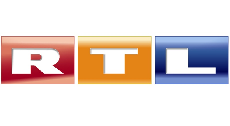 Frank Farian and his projects on TV Rtl10