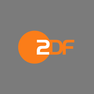 Frank Farian and his projects on TV Zdf110