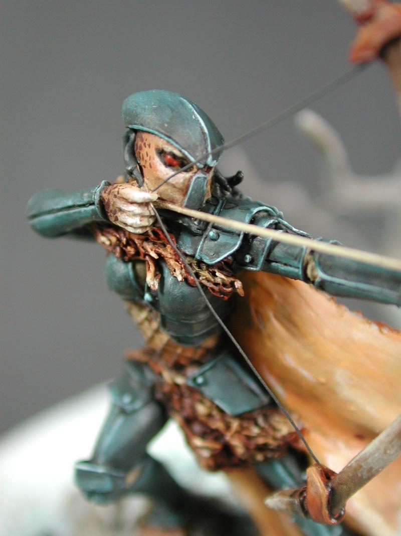 Predette Archer 00510