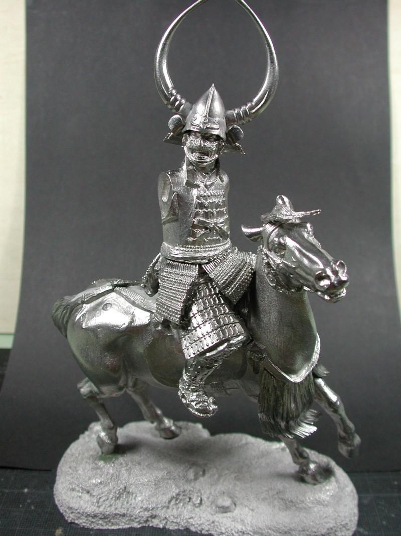Samurai en 90mm E_00110