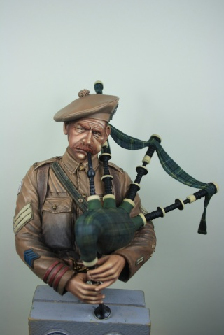 Gordon Highlander ww1. - Page 3 Img_3111