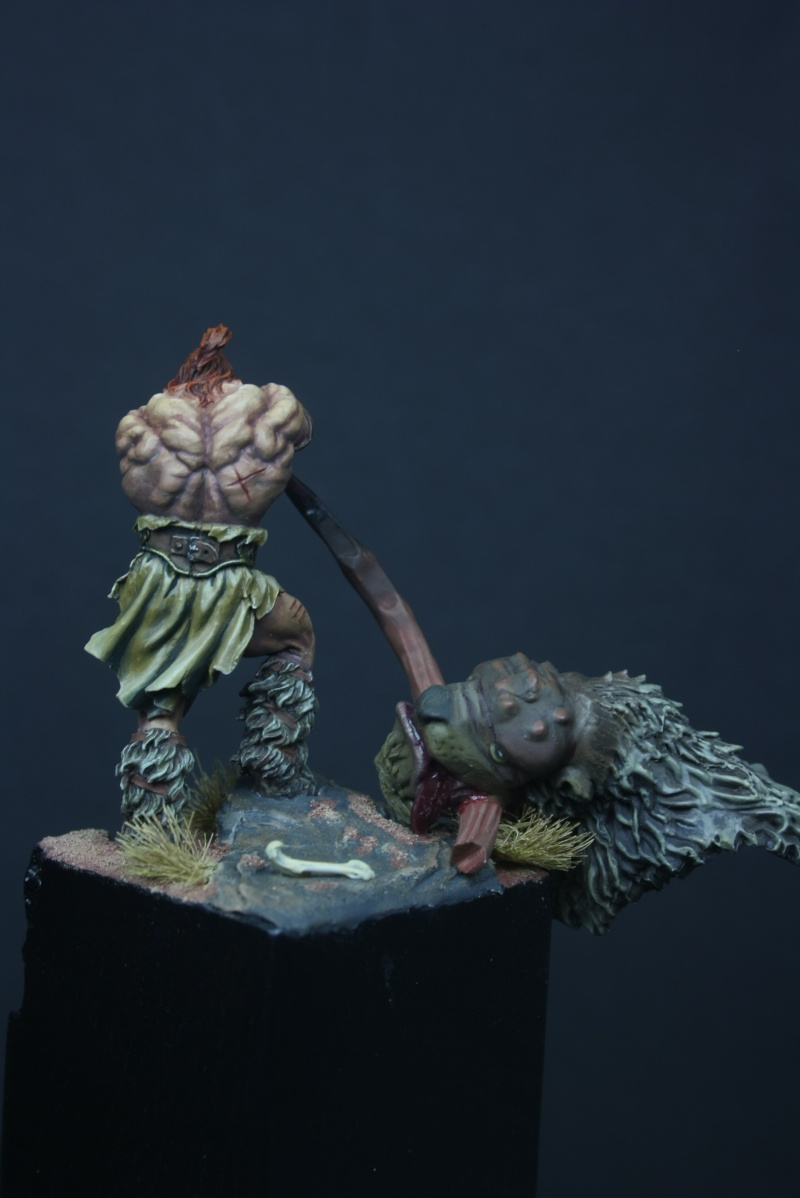Le Barbarian Img_4111