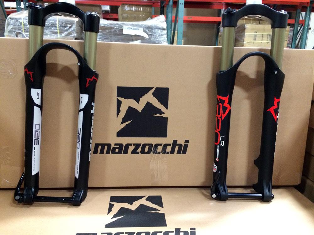 Marzocchi 2015-m10