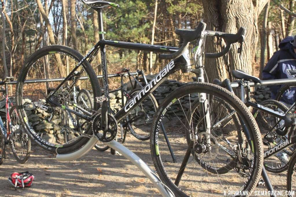 CANNONDALE  - Page 7 Img_4410