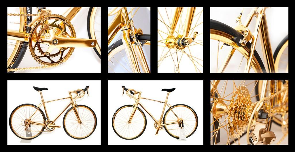 Les vélos (toutes marques) - Page 7 Testco10