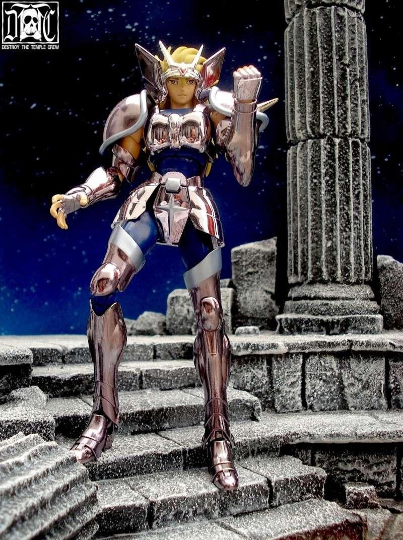 Remarques et avis sur la MC de Persée   Persus11