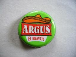 Argus - El Bravos Argus10