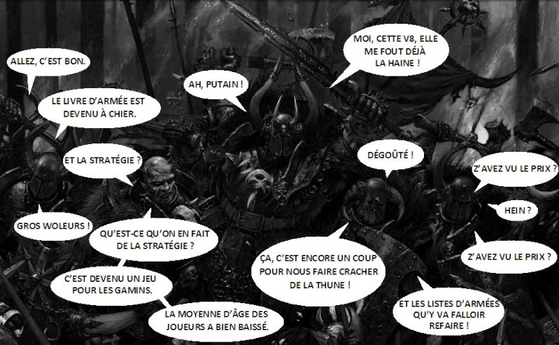 V8 - Page 7 La_v8_10