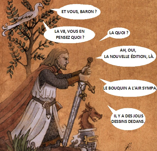 V8 - Page 7 La_v8_11