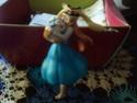 Possédez-vous des figurines? - Page 2 Mail_g12