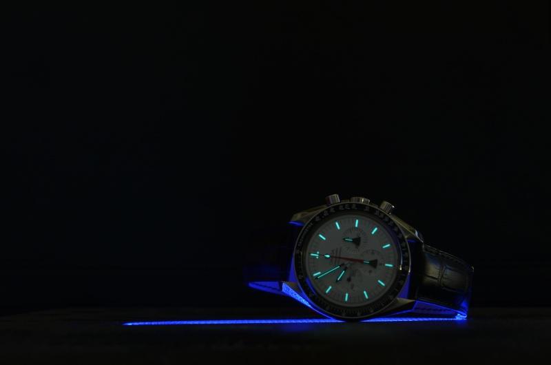 ****La montre du jour ! vol. 18**** Dsc_0521