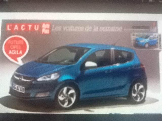 2015 - [Vauxhall/Opel] Viva / Karl - Page 2 Unname10