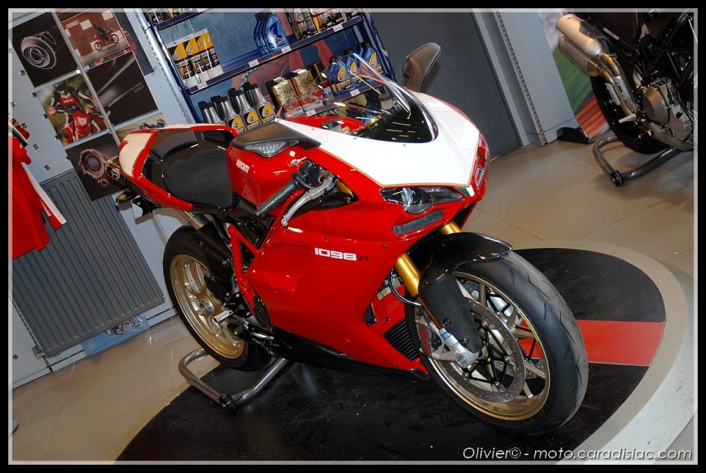 1098, 1198, S, SP ...  - Page 18 Ducati11