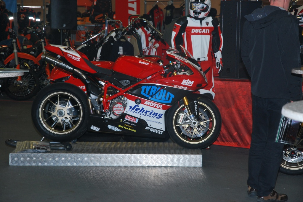 1098, 1198, S, SP ...  - Page 21 Ducati16