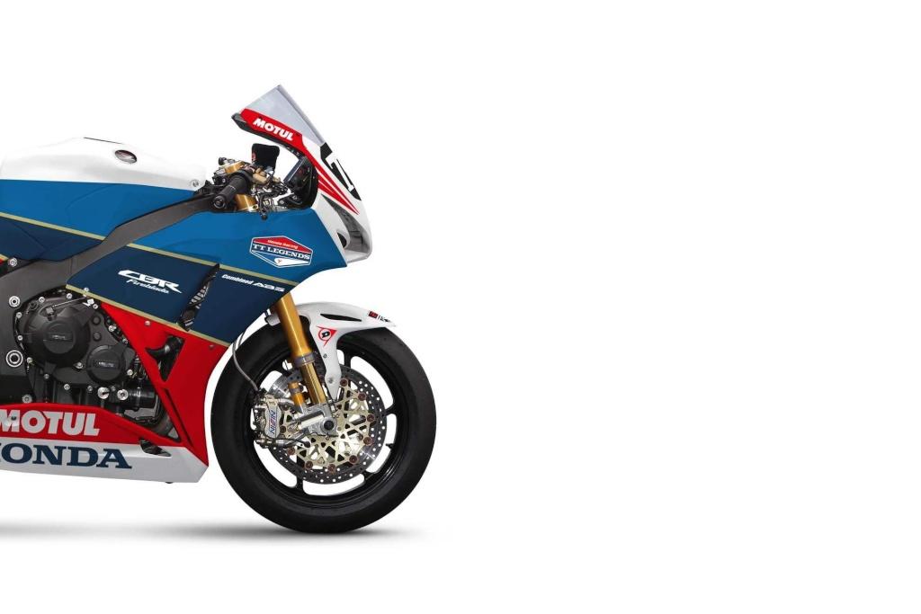TT Legend documentary Honda-13