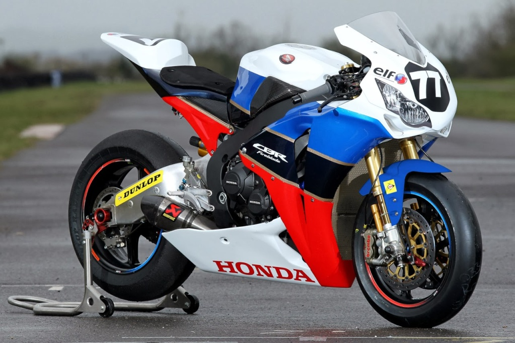 TT Legend documentary Honda_10