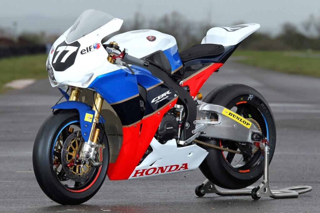 TT Legend documentary Honda_11