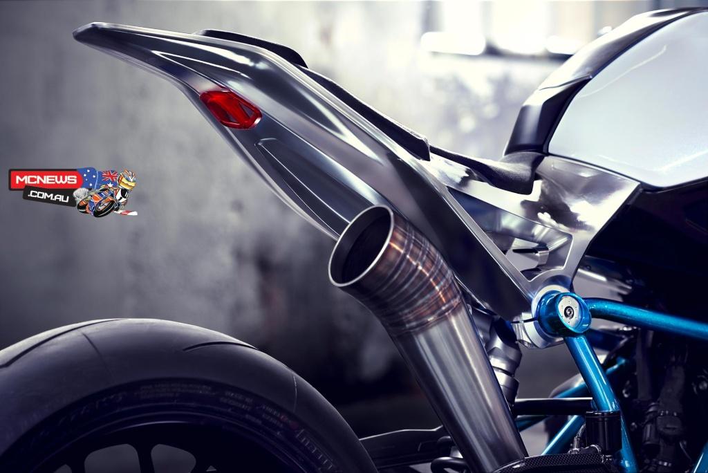 BMW concept bike P9015010