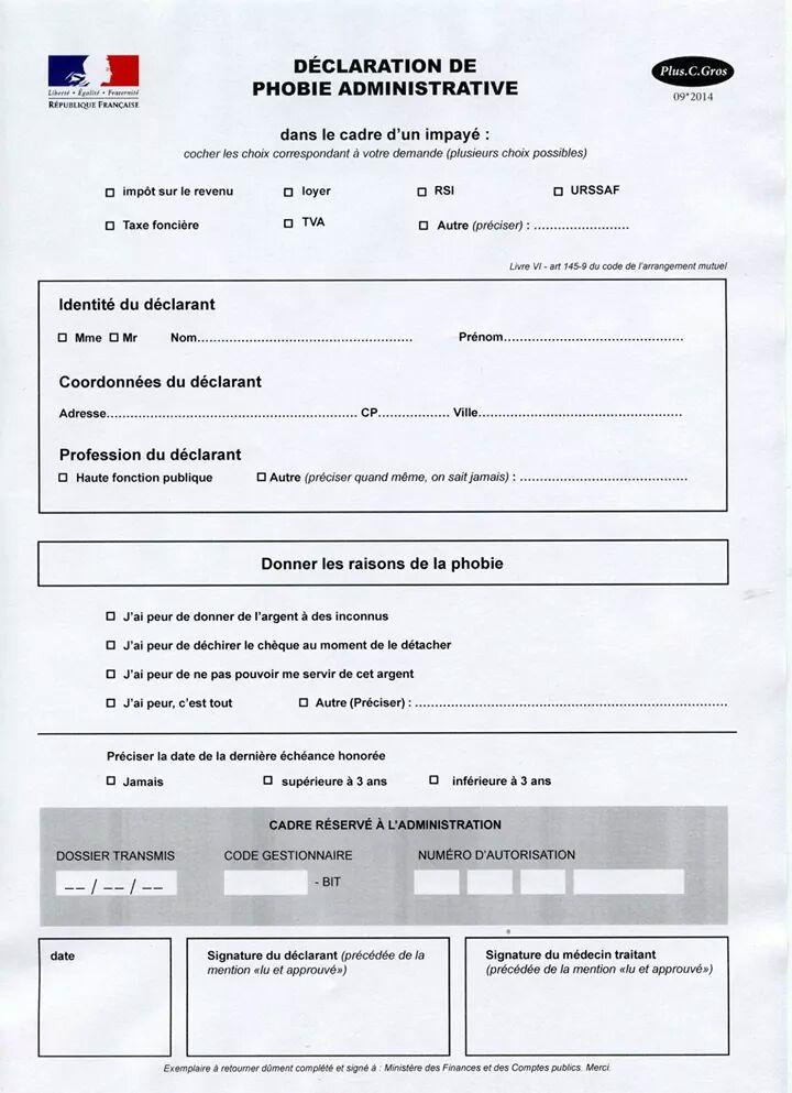 LA VENTE DU FORUM - Page 3 Formul10