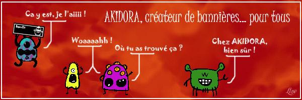 LIIINE ! - Page 2 Akidor10