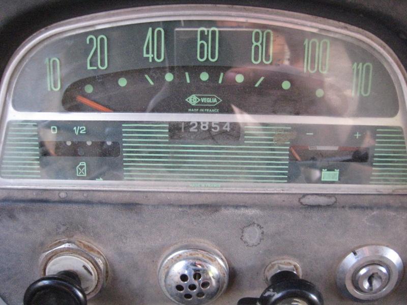 Présentation & Restauration : Mon hy diesel 1977, ça freine ! - Page 2 Img_1111