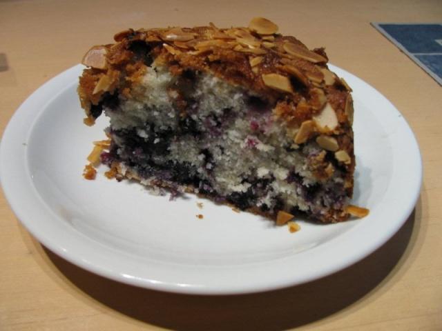 gâteau aux bleuets ou aux framboises Img_8713