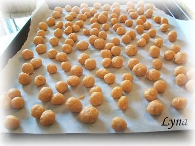 Grosses lasagnes avec pâtes fraîches (photos par étape) Lasagn10