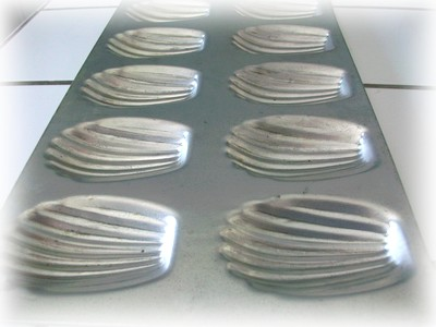 Madeleines  Moule_11