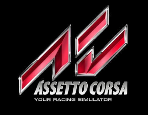 Assetto Corsa Assett10