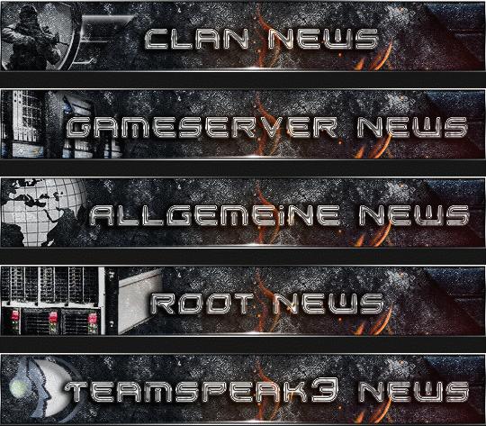 Newsbanner Newsba10