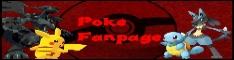 Banner anpassen Pokefa10