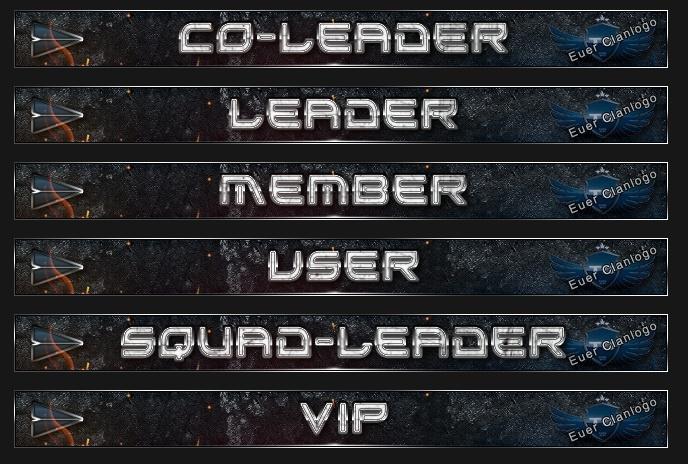 Memberlist Banner Presen10