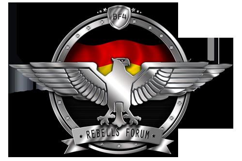 [M@tze] Logo Bestellung Rebell10