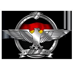 [M@tze] Logo Bestellung Rebell11