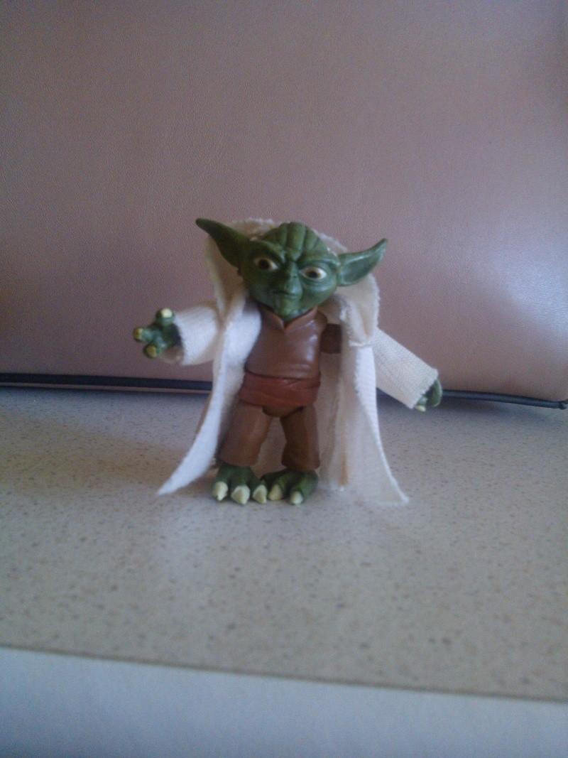 figurine Wp_00012