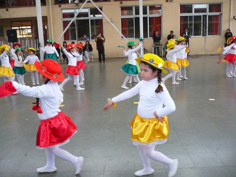 Baile 17 de Septiembre P1020615