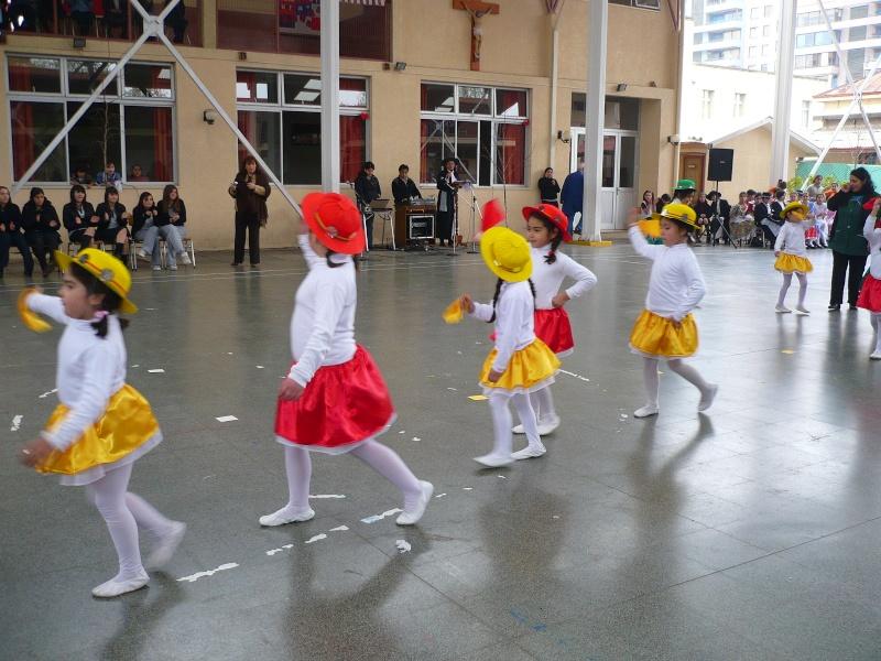 Baile 17 de Septiembre P1020616