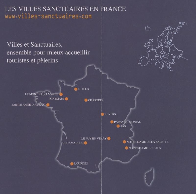 Villes-Sanctuaires 00117