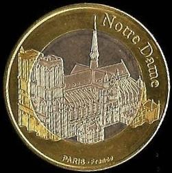Paris (75004) [Notre-Dame] 0011_210